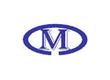 Logo CLEAR Microwave