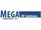 Logo MEGA Industries