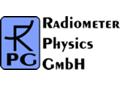 Logo RADIOMETER Physics