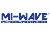 Logo MI-WAVE