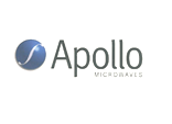 Logo APOLLO Microwave