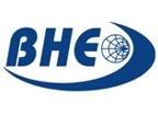 Logo BONN Hungary